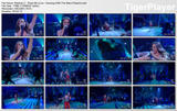 Melanie C - Rock Me and Think About It (Live - Dancing With The Stars Poland) 9-th October 2011