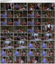 Mariska Hargitay ~ Seinfeld S04E23 (HDTV)
