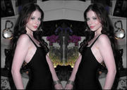 Michelle Trachtenberg Birthday is today!