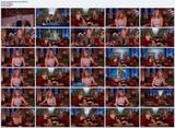 Emily VanCamp on Ellen (March 8th, 2013)