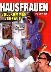 th 933327243 a 123 118lo - Hausfrauen Vollkommen Versaut