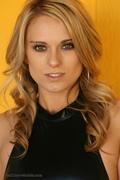 Nicole James nextdoor-models.com pictures
