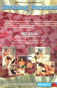 La Signora Per Bene (1990) [Vintage Movie Download]